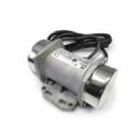 External Electric Micro-Vibrator