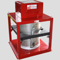In-Process Weighers