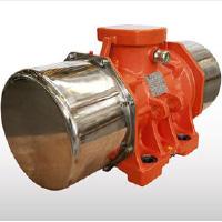 MVE-DC Electric External Motor