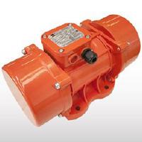MVE-Type Electric External Motor Vibrator