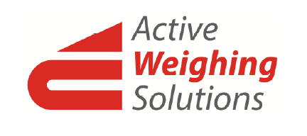 Active Weighing