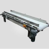 Weigh Belt Conveyors