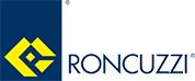 Roncuzzi